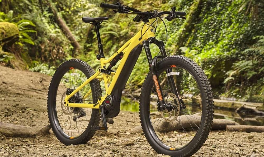 Comment choisir son vélo tout chemin ?